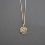 Basketball Charm (2018 Collec.)