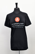 Load image into Gallery viewer, School Logo Tee