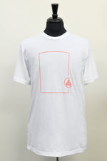 Load image into Gallery viewer, Minimalist Short Sleeve Tee