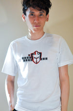 Load image into Gallery viewer, ARTU ESPORTS Short Sleeve T-shirt