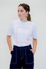 Load image into Gallery viewer, Minimalist Short Sleeve Tee - Shop657