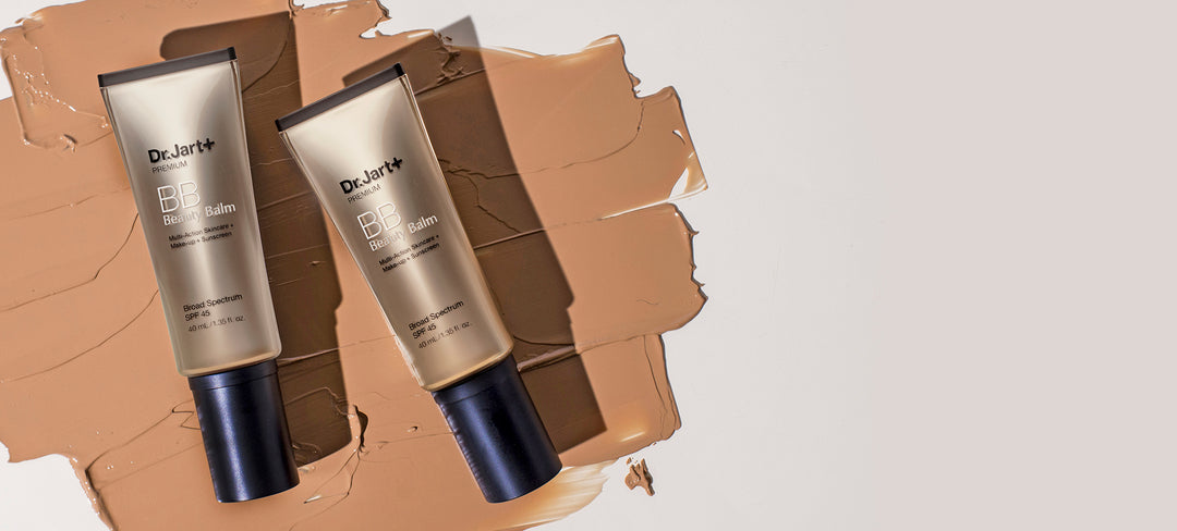 25% Off Premium BB Cream