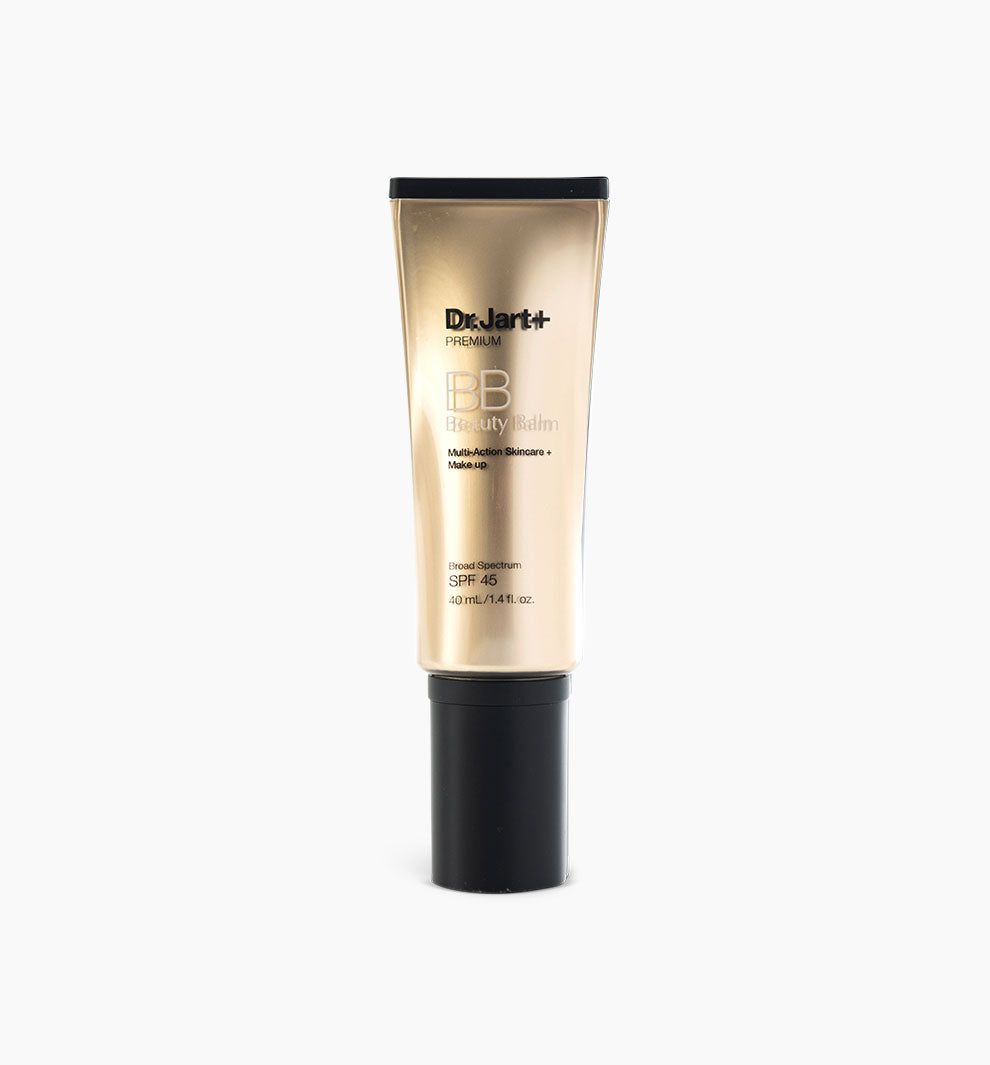 Premium BB Beauty Balm SPF 45