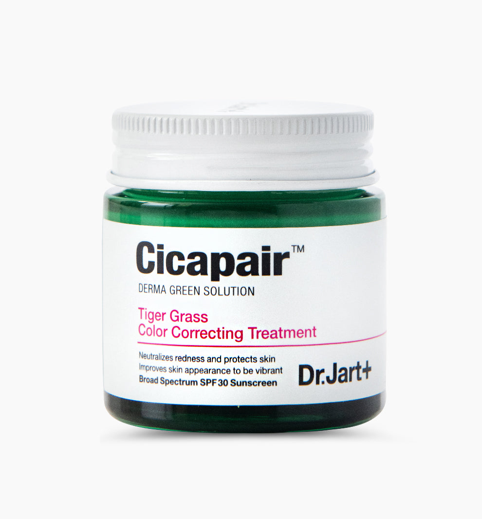 Cicapair™ Tiger Grass Color Correcting Treatment SPF30