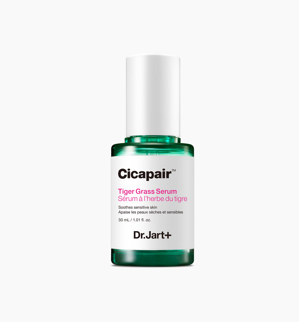 Cicapair™ Tiger Grass Camo Drops SPF 44