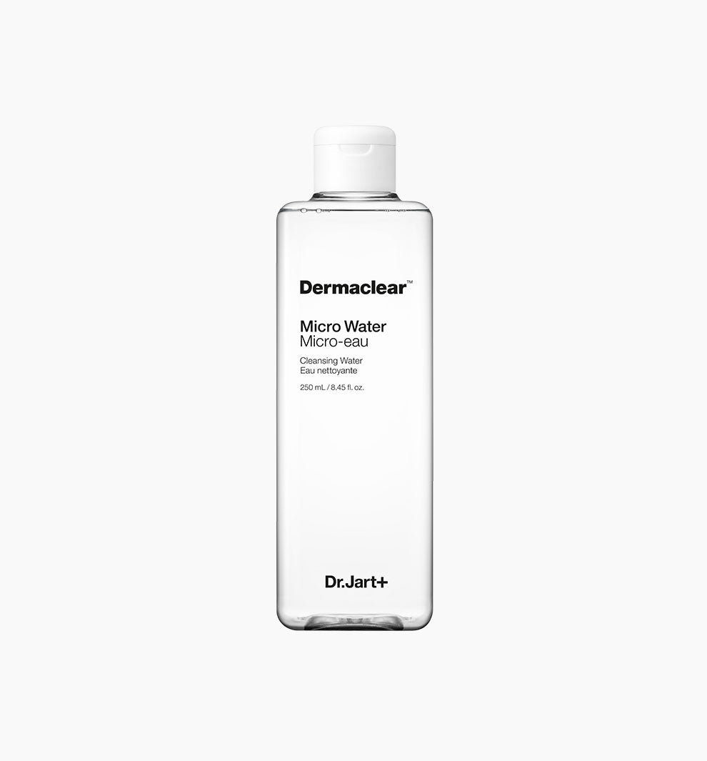 Teatreement™ Cleansing Foam