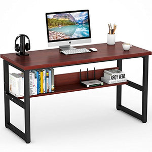 Simple Modern Study Table Strive Computing Solutions