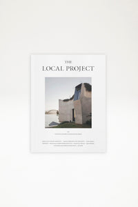 The Local Project Issue 03