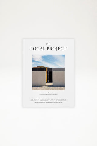The Local Project Issue 02