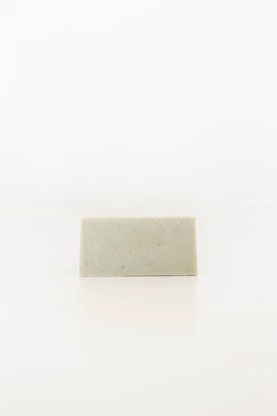 Naoh Soap - Sea