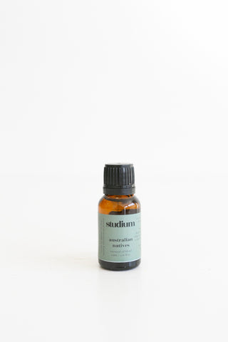 Studium Essential Oil Diffuser Blend - Aussie Native