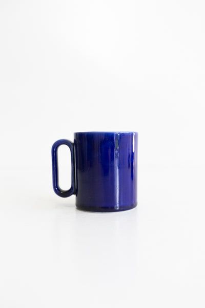 Daniel Emma - Good Morning Stoneware Mug