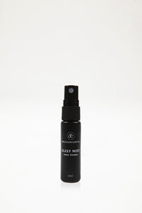The Goodnight Co - Sweet Dreams Mini Sleep Mist