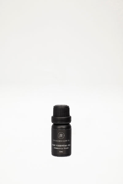 The Goodnight Co - Immunity Blend Essential Oils