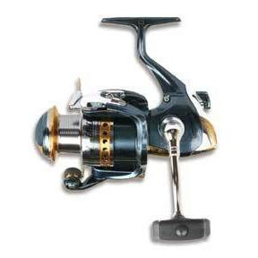 Eagle Claw Reel Gunnison Spinning-Fishing Reels-Eagle Claw-Bass Fishing Hub