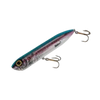 "Heddon Chug'n Spook 4 7-8""-Hard Baits-Heddon Baits-G-Finish Blue Shad-Bass Fishing Hub"