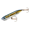 "Heddon Chug'n Spook 4 7-8""-Hard Baits-Heddon Baits-Golden Shad-Bass Fishing Hub"