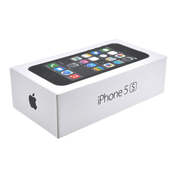 Apple iPhone 5S Cash On Delivery Best Price in UAE ...