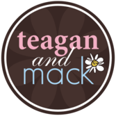 Teagan and Mack