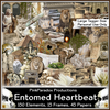 Pink Paradox Entomed Heartbeat Kit