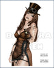 Steampunk 2 - Sincerity