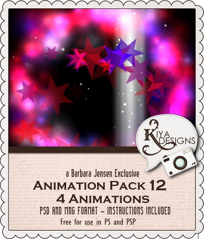 Kiya Designs Animation 12
