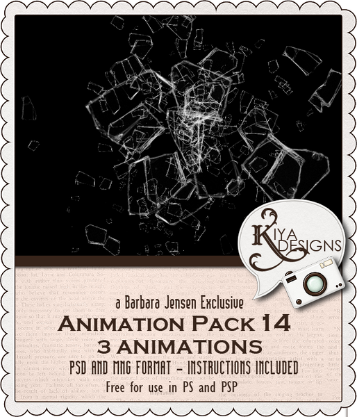 Kiya Designs Animation 14