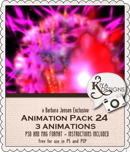Kiya Designs Animation 24