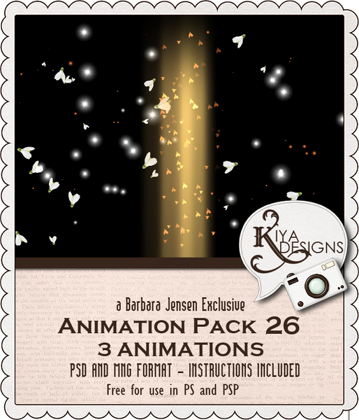 Kiya Designs Animation 26