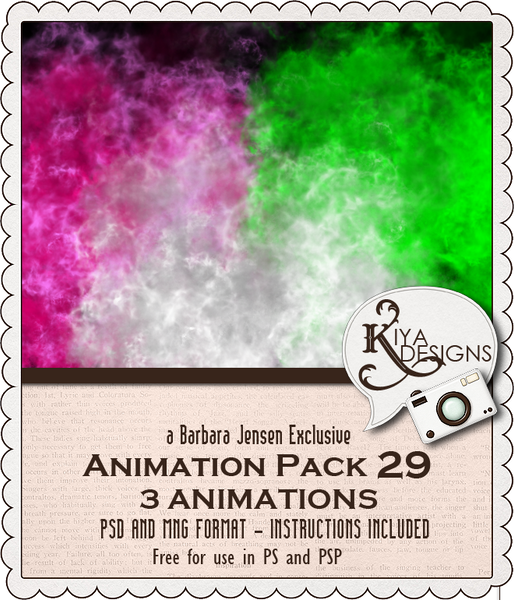Kiya Designs Animation 29
