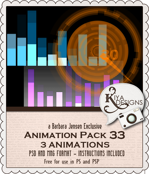 Kiya Designs Animation 33