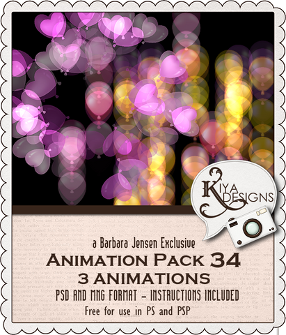 Kiya Designs Animation 34