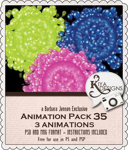 Kiya Designs Animation 35