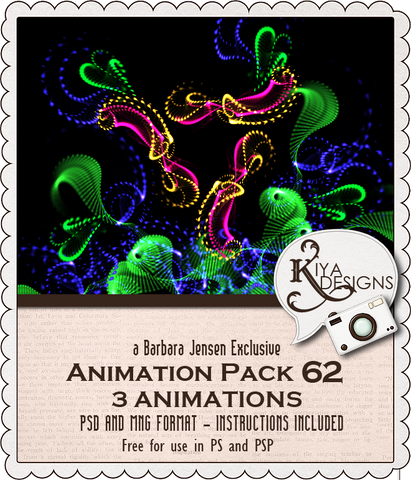 Kiya Designs Animation 62