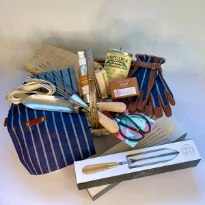 Luxury Gardener's Hamper
