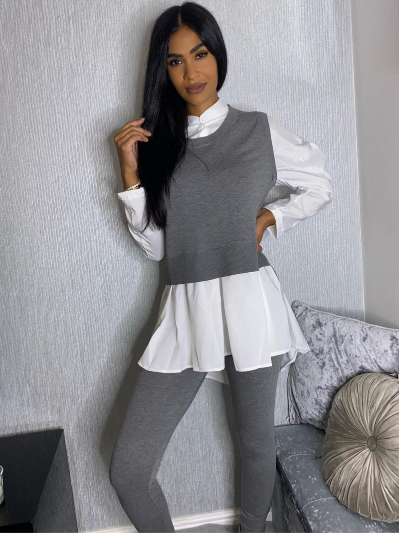 grey-loungewear-set