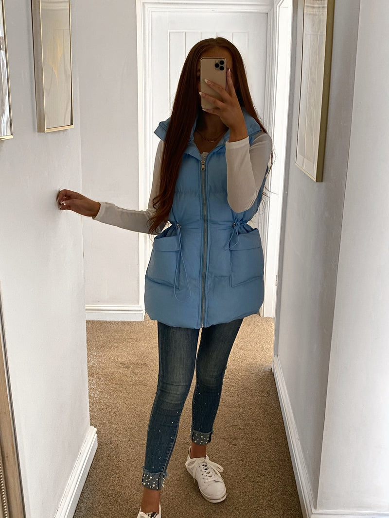 baby-blue-gilet
