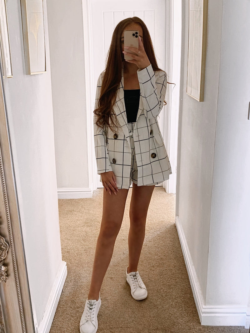 co-ord-blazer-set