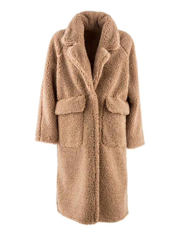 REVERSIABLE-TEDDY-COAT