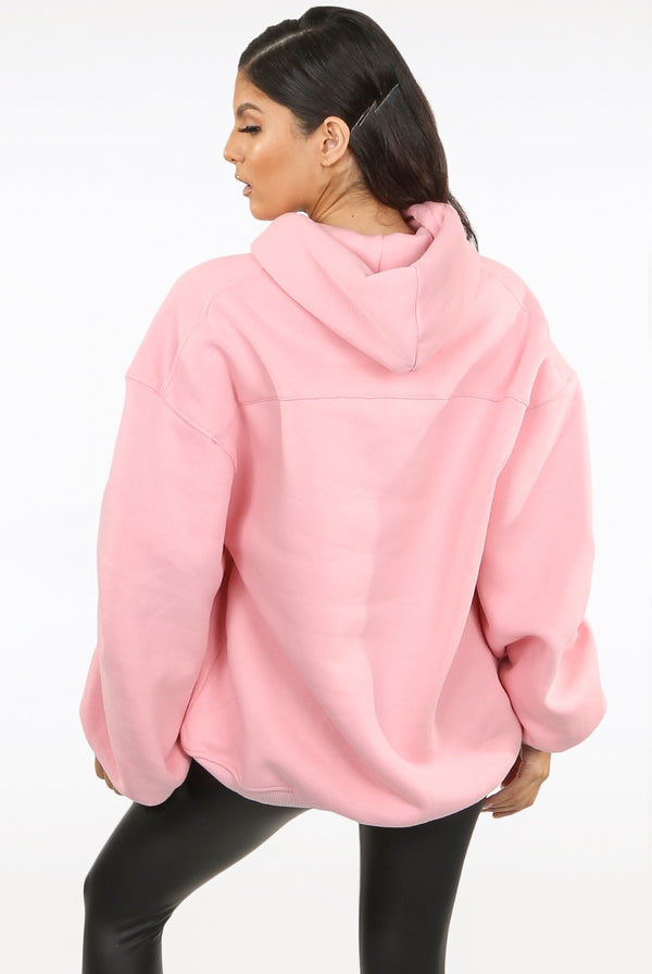 pink-oversized-hoodie