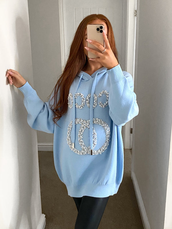 super-soft-knitted-hoodie-coco-pearl-blue