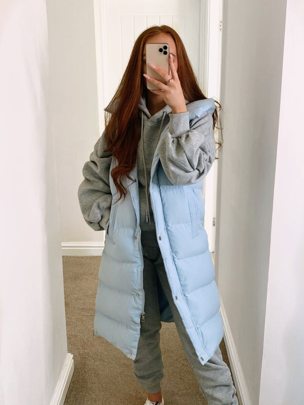 long-padded-gilet-hood-blue