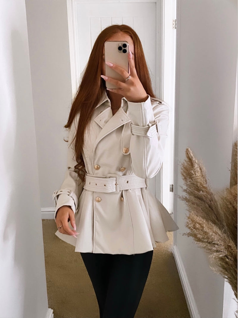 guilty-couture-vegan-leather-jacket-cream