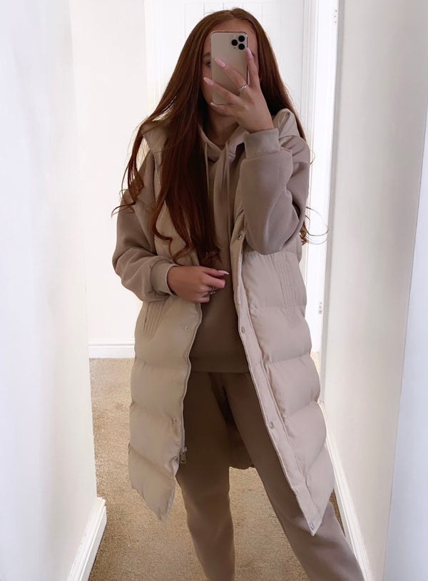 padded-gilet-long-beige