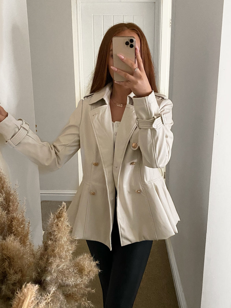 vegan-leather-jacket-cream