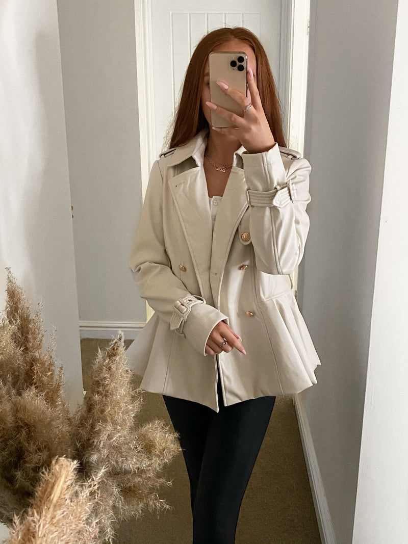 vegan-up-leather-jacket-cream-belted