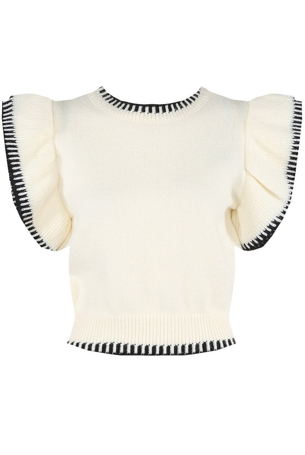 knitted-jumper-top