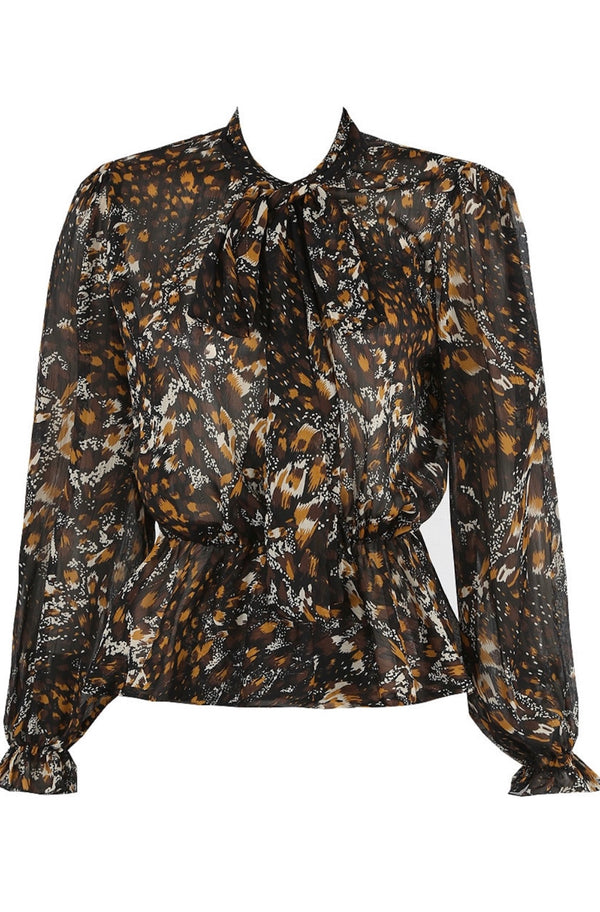 printed-blouse
