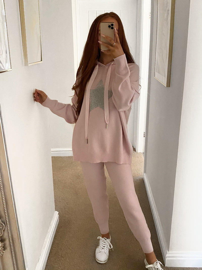 baby-pink-tracksuit