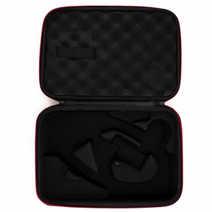 Flair Custom Carrying Case